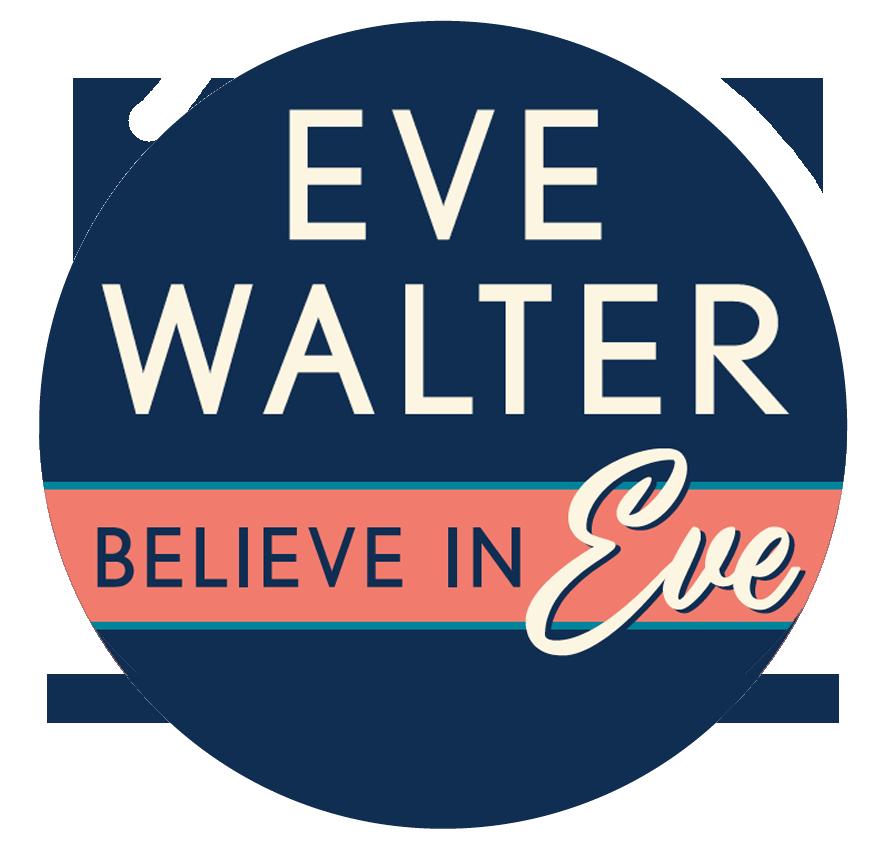 Eve Walter